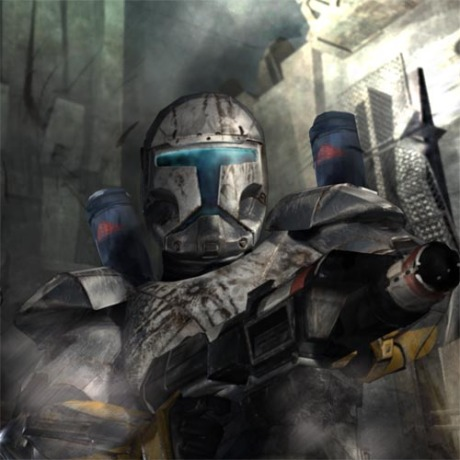 sw_republic_commandos_scorch_by_tehflyguy[1]